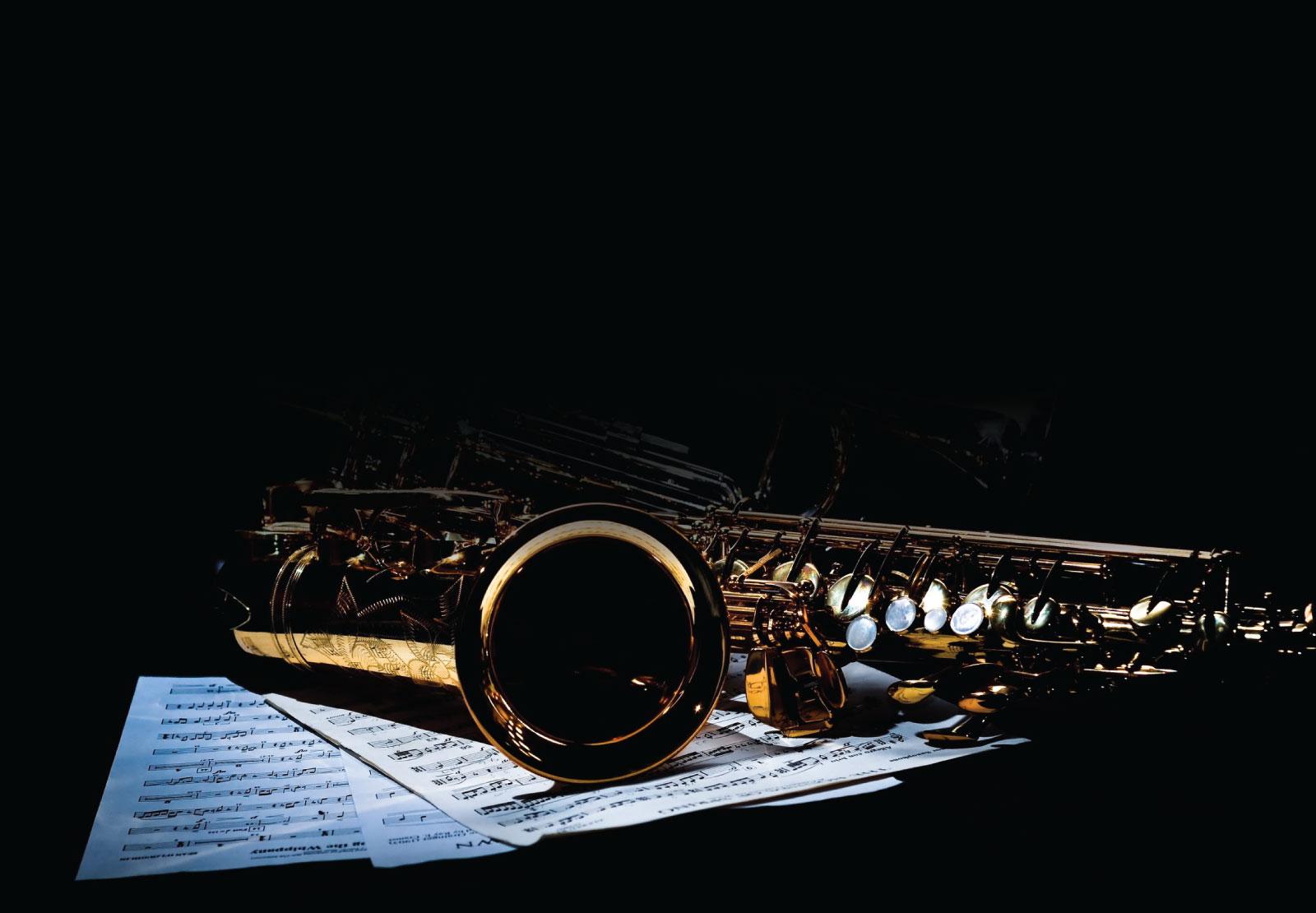 BB Jazz